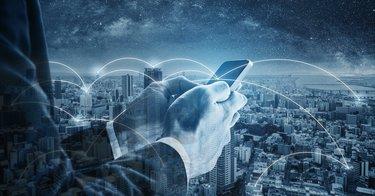 bigstock-Business-Network-Blockchain-T-278315395.jpeg