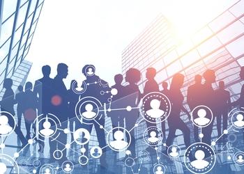 bigstock-Business-Team-In-City-Social--279516895.jpg