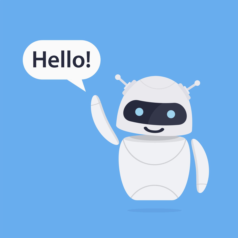 bigstock-Chatbot-Robot-Concept-Cute-Bo-412022944.png