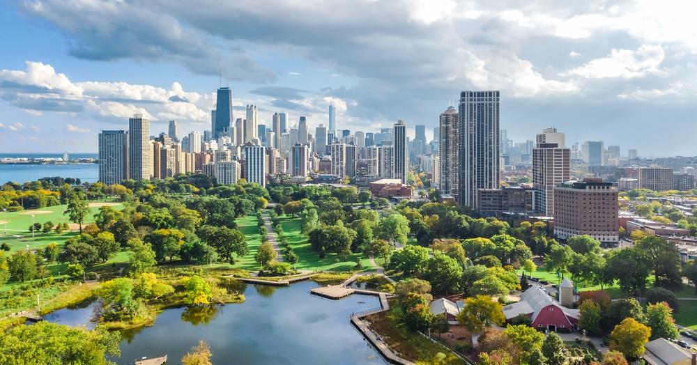 bigstock-Chicago-skyline-aerial-drone-v-264831934.jpg