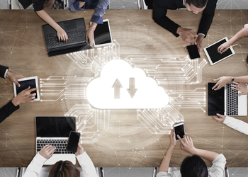 bigstock-Cloud-Computing-Technology-And-372650329 (1).jpg