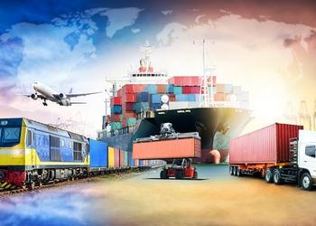 bigstock-Global-Business-Logistics-Impo-280023742.jpg