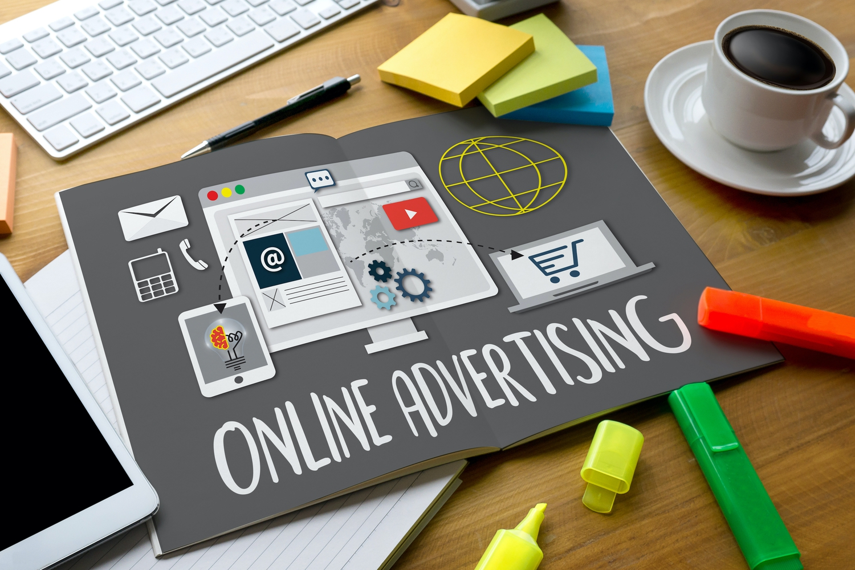 bigstock-Online-Advertising-Man-Working-160129928.jpeg