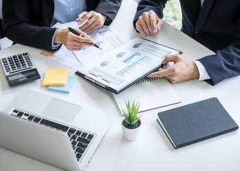 bigstock-Teamwork-Of-Business-Colleague-319289248.jpg