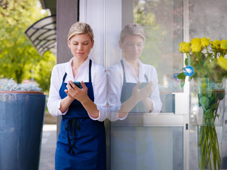 bigstock-Young-Woman-Working-As-Florist-23747255.jpg