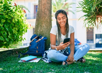 bigstock-Young-african-american-student-407779331.jpeg