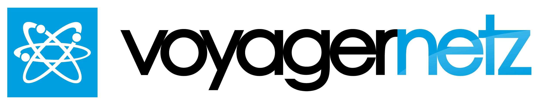 voyagernetz_main_lrg.png