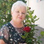 Гаврилюк Леся Василівна