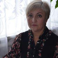 Ільїна Лариса Іванівна