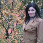Василенко Аліна Василівна