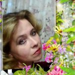 Захарова Любов Миколаївна