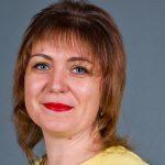 Кузьміна Наталія Віталіївна