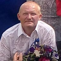 Дяченко Сергій Олександрович
