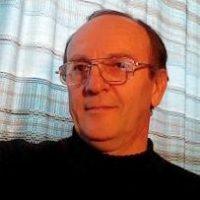 Барабаш Володимир Йосифович