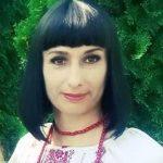 Бадовська Катерина Володимирівна