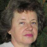 Федорчук Інна Михайлівна