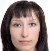Осип Марія Анвтоліївна