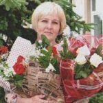Кривенко Тамара Василівна