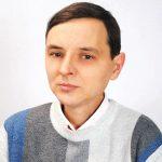 Мукоїда Микола Миколайович