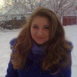 Попелишко Анастасія Валентинівна