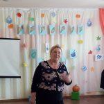 Лук'янова Ольга Дмитрівна