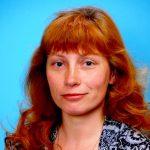 Коваленко Людмила Володимирівна
