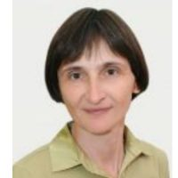 Смаглюк Наталя Вячеславівна