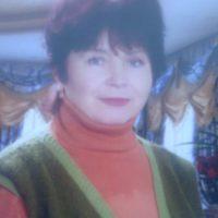 Брюховецька Тетяна Михайлівна