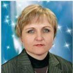Гутнік Тетяна Павлівна