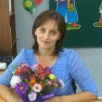 Прохорчук Наталія Вікторівна