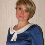 Молоченко Наталія Вікторівна