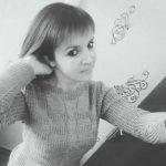 Кінаш Ірина Анатоліївна
