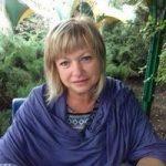 Ужченко Ірина Вікторівна
