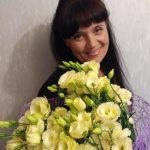 Кравченко Наталія Олександрівна