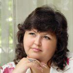 Мельник Ірина Вікторівна