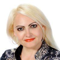 Малик Наталія Володимирівна