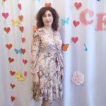 Стецо Наталія Василівна