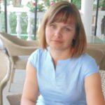 Дузенко Алла Станіславівна