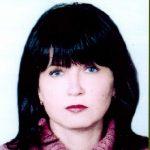 Склярова Людмила Валентинівна