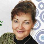 Просяник Ірина Анатоліївна