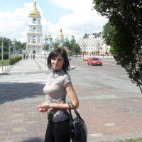 Пицяк Ірина Сергіївна