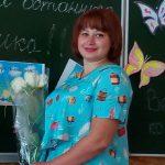Демяненко Оксана Станіславівна