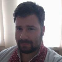 Сафонов Микола Володимирович