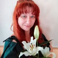 Кубанська Агнесс Наталія Володимирівна