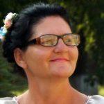 Коваленко Ірина Миколаївна