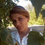 Тарасенко Инна Владимировна