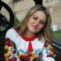 Приймачук Тетяна Віталіївна