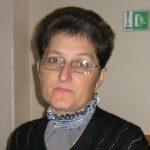 Пирожкова Тетяна Валентинівна