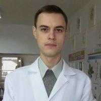 Смірнов Павло Євгенійович