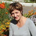 Джура Надія Олександрівна